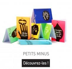 Petit Minus