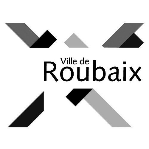 Ville de roubaix activity book minus ditions for Piscine de roubaix