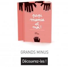 Grand Minus
